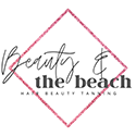 Beauty And The Beach Ltd